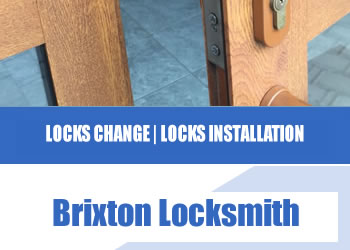 #{activeWebsite.cityName} locksmith